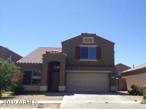 7269 W AURELIUS Avenue, Glendale, AZ 85303