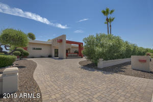 6831 E THUNDERBIRD Road, Scottsdale, AZ 85254
