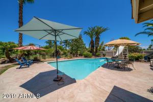 712 E CAMPBELL Avenue, Gilbert, AZ 85234