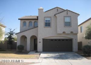 2655 S 89TH Avenue, Tolleson, AZ 85353