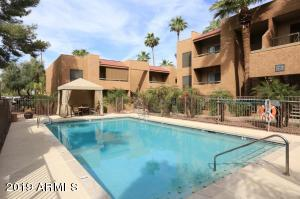 2625 E INDIAN SCHOOL Road, 322, Phoenix, AZ 85016