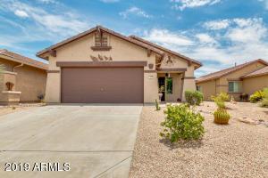 10055 E MEANDERING TRAIL Lane, Gold Canyon, AZ 85118