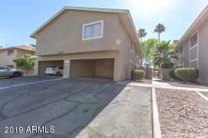 1223 N 84th Place, Scottsdale, AZ 85257
