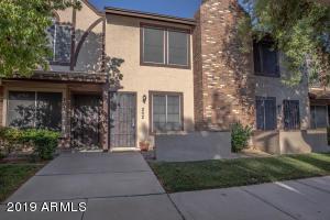 7905 W THUNDERBIRD Road, 302, Peoria, AZ 85381
