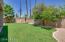 859 N DATE PALM Drive, Gilbert, AZ 85234