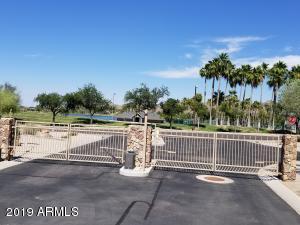 11017 S SANTA MARGARITA Drive, 11, Goodyear, AZ 85338