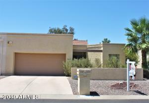 6125 E NANCE Street, Mesa, AZ 85215
