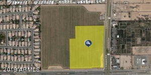 Property for sale at 2 W Germann Road, Chandler,  Arizona 85286