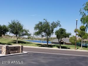 18394 W EAGLE Drive, 4, Goodyear, AZ 85338