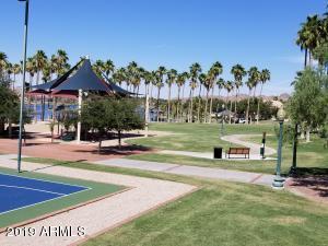 18378 W EAGLE Drive, 3, Goodyear, AZ 85338