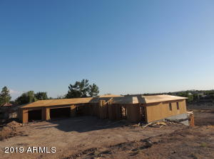 5820 N 130TH Drive, Litchfield Park, AZ 85340
