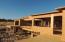 5820 N 130TH Drive, Litchfield Park, AZ 85340