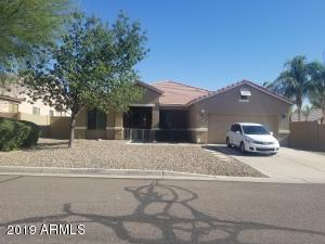 1259 E FERRARA Court, San Tan Valley, AZ 85140