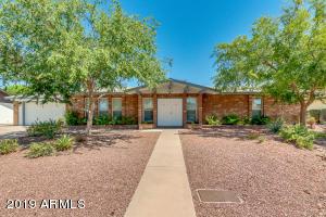 1506 E KENWOOD Street, Mesa, AZ 85203