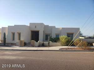 1806 W OLNEY Avenue, Phoenix, AZ 85041