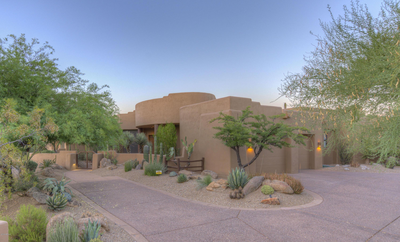 Photo of 34535 N Ironwood Drive, Scottsdale, AZ 85266
