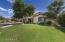 1411 E COCONINO Drive, Chandler, AZ 85249
