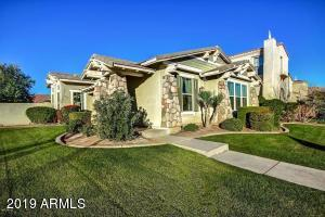 13458 N FOUNDERS PARK Boulevard, Surprise, AZ 85379