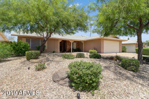 4732 E PAWNEE Circle, Phoenix, AZ 85044