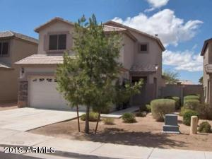 1814 S 114th Drive, Avondale, AZ 85323