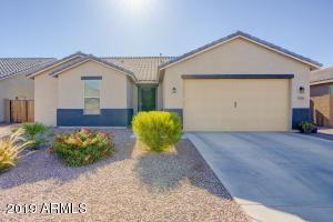 35723 N DONOVAN Drive, Queen Creek, AZ 85142