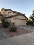 11606 W SCHLEIFER Drive, Youngtown, AZ 85363