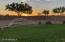 27214 N 24TH Drive, Phoenix, AZ 85085
