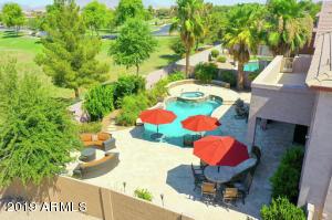 17798 N KARI Lane, Maricopa, AZ 85139