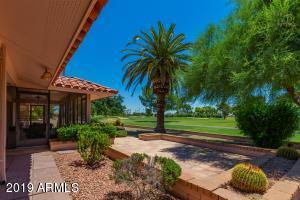 12437 W Bluestem Drive, Sun City West, AZ 85375