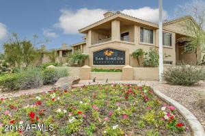 16013 S DESERT FOOTHILLS Parkway, 2024, Phoenix, AZ 85048