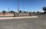 1316 E AQUARIUS Place, Chandler, AZ 85249