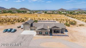 28906 N Wakefield Road, Queen Creek, AZ 85142