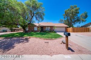 6466 E JULEP Street, Mesa, AZ 85205