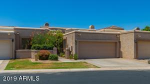 8100 E CAMELBACK Road, 22, Scottsdale, AZ 85251