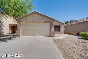 10852 E WIER Avenue, Mesa, AZ 85208