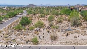 3616 N Sky Point Circle, 18, Mesa, AZ 85207