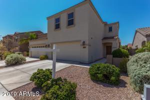 8789 W SURREY Avenue, Peoria, AZ 85381