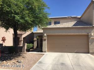 7006 W LINCOLN Street, Peoria, AZ 85345