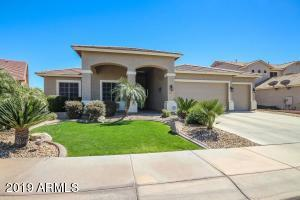 6207 N 132ND Drive, Litchfield Park, AZ 85340