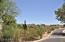 6180 N 28TH Place, Phoenix, AZ 85016