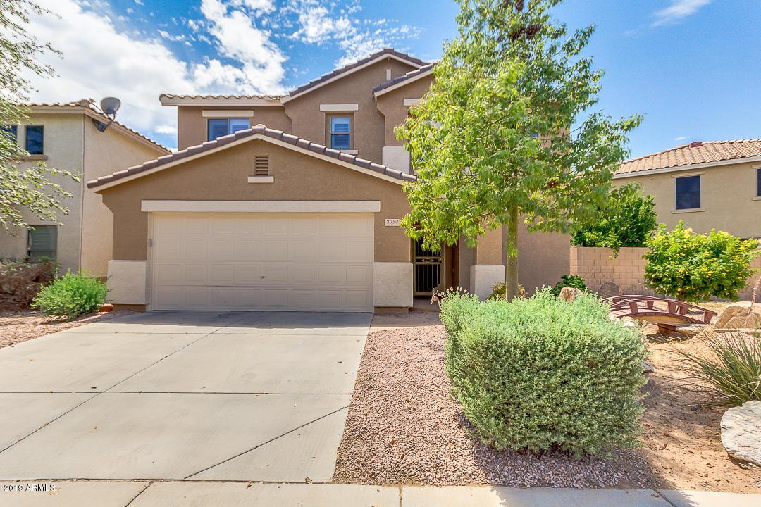 Photo of 3054 S MANDY --, Mesa, AZ 85212
