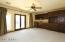 Casita great room