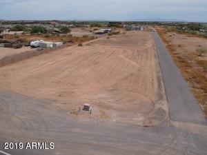 266XX N 99th Lane, 3, Peoria, AZ 85383