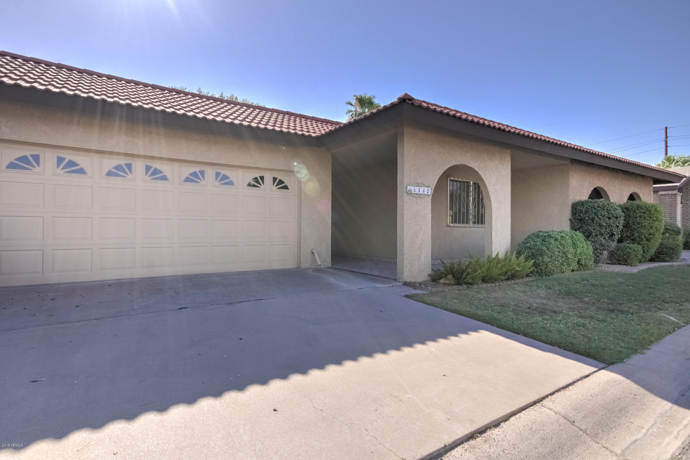 Photo of 5442 N 78TH Way, Scottsdale, AZ 85250