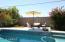 8631 E BERRIDGE Lane, Scottsdale, AZ 85250