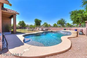 44461 W ADOBE Circle, Maricopa, AZ 85139