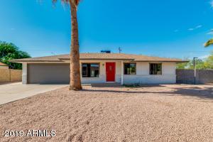 3158 E GABLE Circle, Mesa, AZ 85204