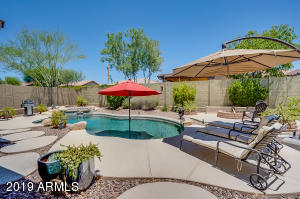 40521 N Kearny Way, Anthem, AZ 85086