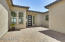 20580 W COLTER Street, Buckeye, AZ 85396