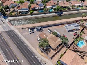 591 E ELLIOT Road, Gilbert, AZ 85234